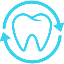 //www.freshdentalcare.com.au/wp-content/uploads/2016/02/dental-review-5.png
