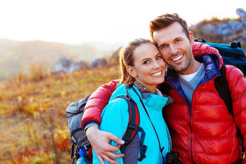 Treating Gum Disease - North Coast Dentist | Fresh Dental Care