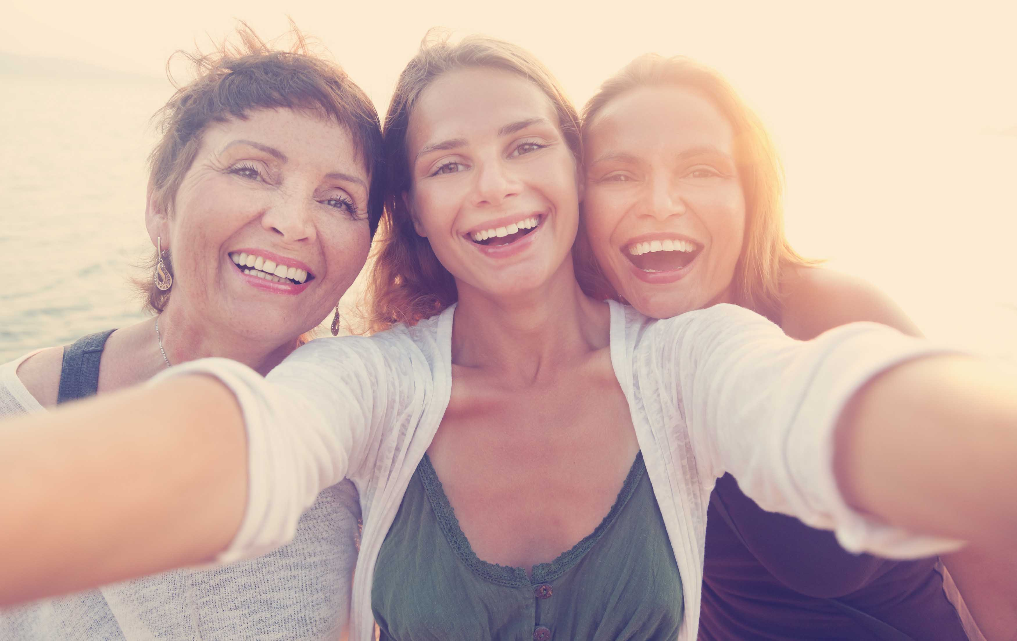 Dental Veneers - North Coast Dentists | Fresh Dental Care