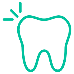 //www.freshdentalcare.com.au/wp-content/uploads/2016/02/clean-tooth-2.png