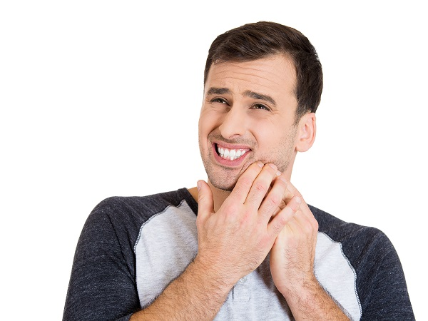 Wisdom Teeth and Their Removal | Fresh Dental Care