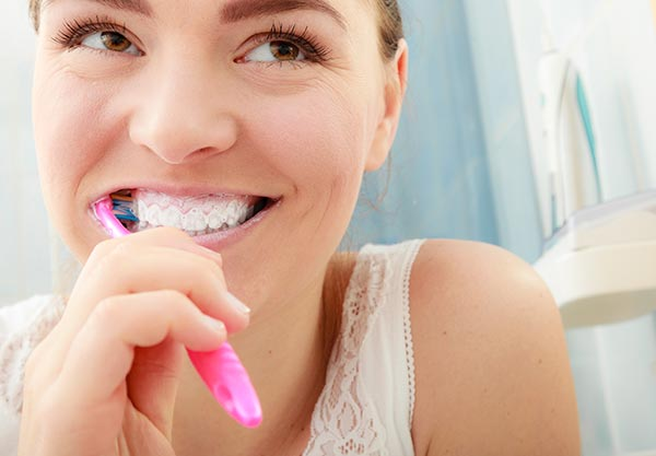 6 Gum Disease Questions | Fresh Dental Care