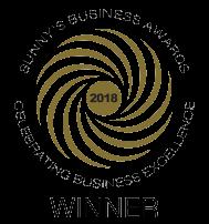Sunnys business awards 2018